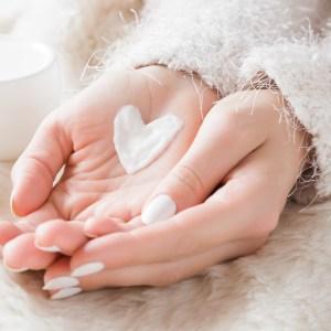 Winter Beauty Care