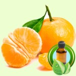 Clementine Essential Oil