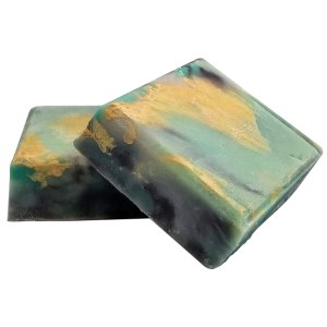 Wisteria CP Soap Recipe