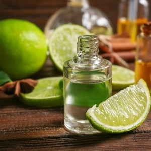 Lime Fragrance Oils for Scented Crafts