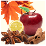 Autumn Magic Fragrance Oils