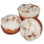 Fun Fall Crafts Pumpkin Cheesecake Wax Melts Recipe