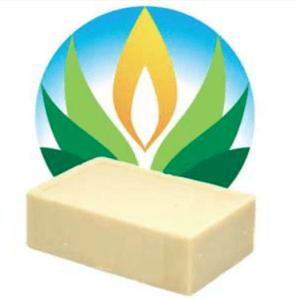 Castor Oil in Soap: Beginners Cold Process Soap Recipe