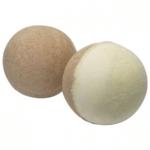 Fun Fall Crafts Pumpkin Latte Bath Bomb Recipe
