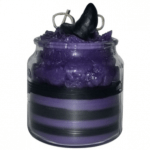 Fun Fall Crafts Witches Brew Candle Recipe