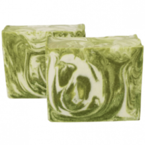 Gin Martini CP Soap Recipe