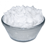 Ingredient Spotlight: Whipped Soap Base