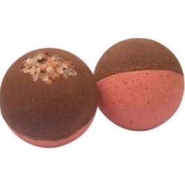 Sandalwood Bath Bomb Recipe