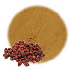 Rose hips powder: