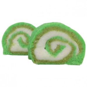 15 Bubble Bar Recipes - Basil Sage Mint Bubble Bar Recipe