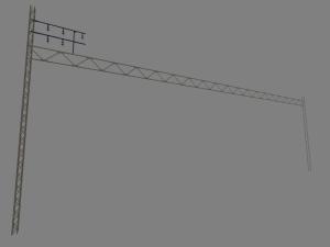 Ob_Pole.x