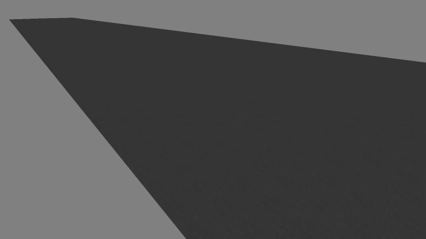 Concrete_50.x
