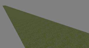 Grass_10.x