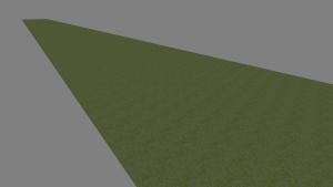 Grass_25.x