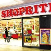 ShopRite Set To Open Shop In Uyo, Akwa Ibom State