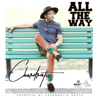 Chordratic – All The Way