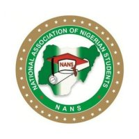 NANS Demands Prosecution Of Alleged Killer Of Police Officer In Ogun