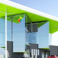 Diamond Bank Confirms Merger With Access Bank