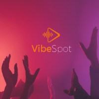 VibeSpot: The New Music Revolution