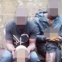 Money Rituals: Why I Asked My Client To Bring Human Parts – Herbalist Makes Confessions