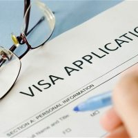 China explodes as US visa refusals hit citizens