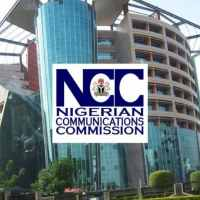 NCC commends Nigerian media for effective collaboration