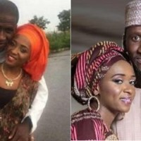 Court sentences Maryam Sanda to death by hanging for husband's murder