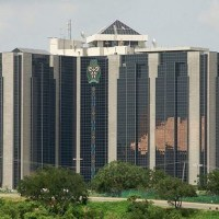CBN warns banks not to sack more than five staff without approval