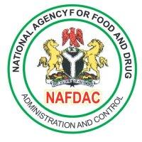 Beware Of Fake Chloroquine- NAFDAC Tells Nigerians