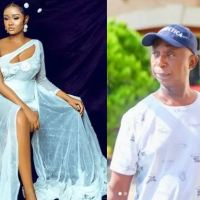 Jane Obi, Nollywood actress reveals why she can't marry Ned Nwoko
