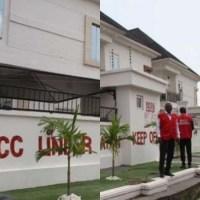 EFCC To Involve Religion In Fight Against Corruption