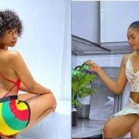 Janemena reacts to the leaked voicenote of Kpokpogri narrating how he slept with her (Video)