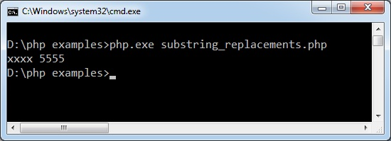 substring_replacements
