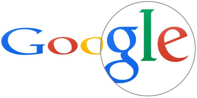 google_lens_view