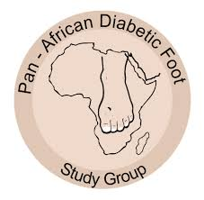 Pan-African Diabetic Foot Study Group Biannual Scientific Meeting.
