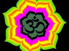 NG Linux Logo