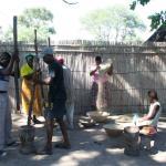 Namibia Holiday 073