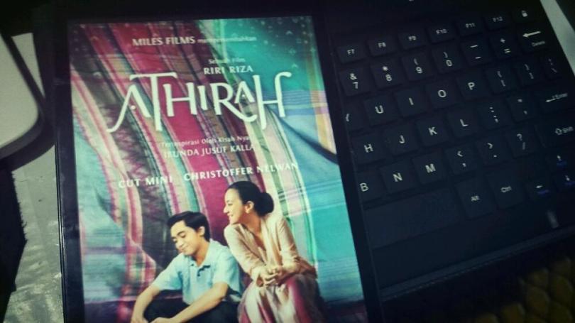 banner-film-athirah-2016-ngepopcom