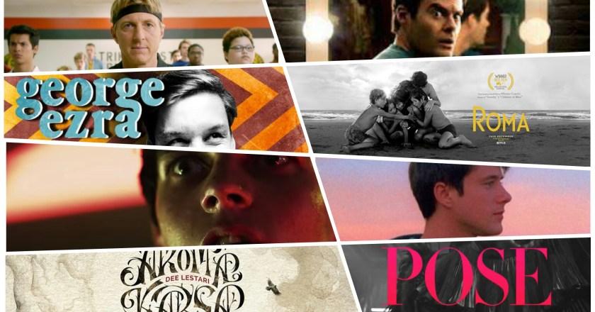 ngepop.com – Serial, Film, Buku, Sosok, Podcast Pendobrak Dunia Hiburan 2018
