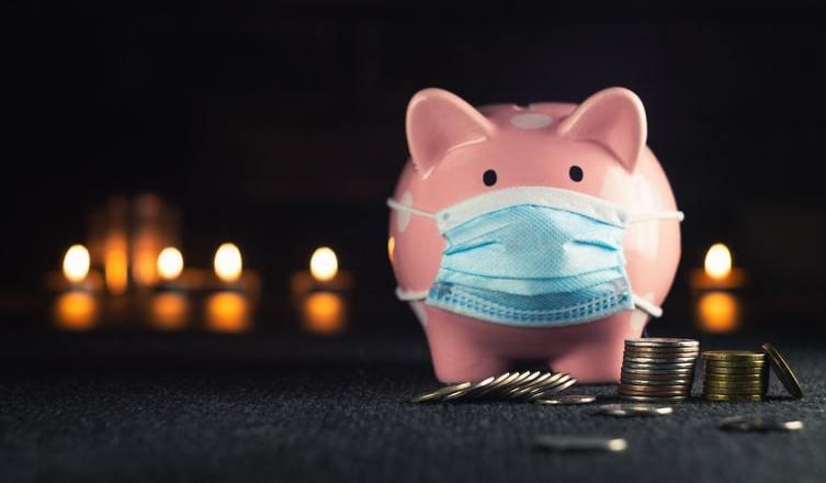 5 Tips Mengelola Keuangan Biar Tidak Bokek di Masa Pandemi