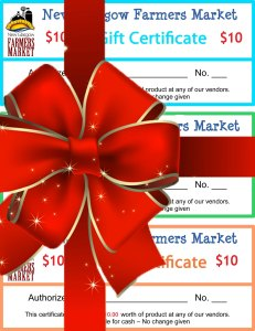 ngfm gift certificate