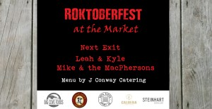 Roktoberfest_edited-2
