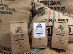 ceilidh-coffee-bags