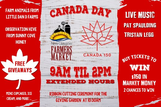 Canada Day Poster.jpg