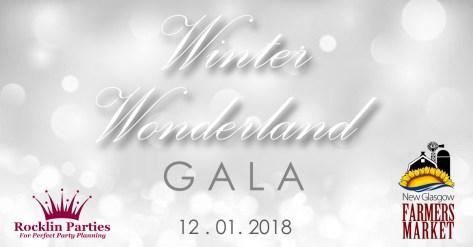 Wonderland Gala Event_2