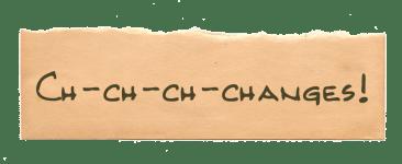 Ch-ch-ch-changes (2018_03_15 20_11_12 UTC)