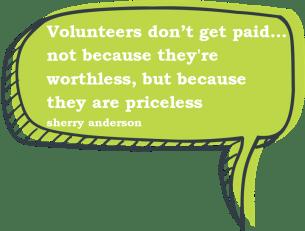 volunteer 3 (2018_01_29 20_48_36 UTC)