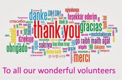 volunteers2 (2018_03_15 20_11_12 UTC)