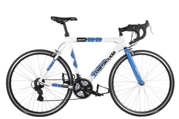 5 -bike