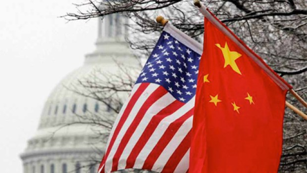 us_china_relations_onpage_c4